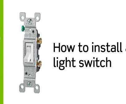 wiring a dead end switch install light switch diagram switch diagram u2022 rh wandrlust co diagram to install light switch Light Wiring A Dead, Switch Professional Install Light Switch Diagram Switch Diagram U2022 Rh Wandrlust Co Diagram To Install Light Switch Light Collections