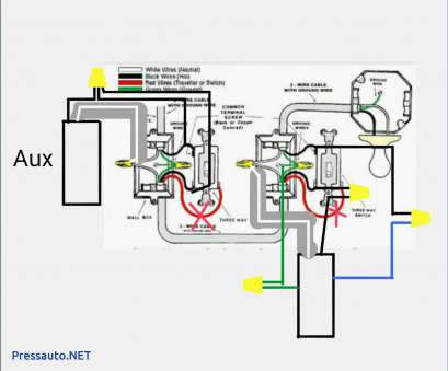 wiring a dimmer switch 3 way 3, Dimmer Switch Wiring Diagram, LoreStan.info Wiring A Dimmer Switch 3 Way Nice 3, Dimmer Switch Wiring Diagram, LoreStan.Info Pictures