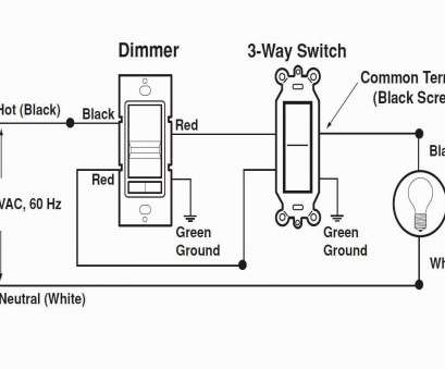 wiring a dimmer switch 3 way Extremely Creative Wiring Dimmer Switch 3, Diagram Diagrams, Inside Wiring A Dimmer Switch 3 Way Creative Extremely Creative Wiring Dimmer Switch 3, Diagram Diagrams, Inside Photos