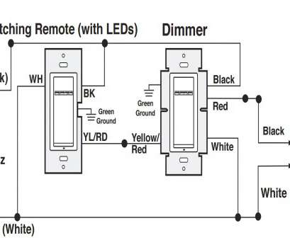 14 Por Wiring A Dimmer Switch 3 Way Ideas - Tone Tastic on strobe light diagram, ceiling fan installation diagram, meal plan diagram, exhaust fan diagram, switch wiring diagram,