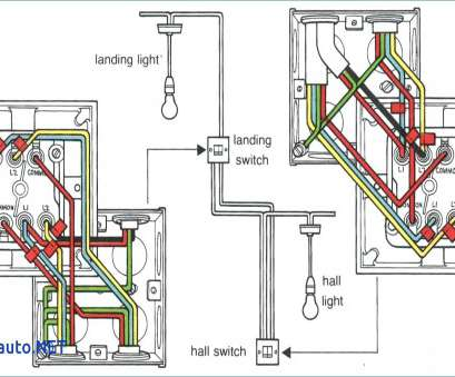wiring a dimmer switch 3 way Wiring Dimmer Switch 3, Diagram Gang 2 Wire With Push On, Z Within Wiring A Dimmer Switch 3 Way Top Wiring Dimmer Switch 3, Diagram Gang 2 Wire With Push On, Z Within Solutions