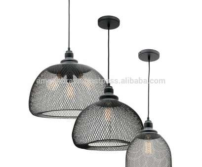 wiring a double light fixture Wire Mesh Lamp, Wire Mesh Lamp Suppliers, Manufacturers at Alibaba.com Wiring A Double Light Fixture Professional Wire Mesh Lamp, Wire Mesh Lamp Suppliers, Manufacturers At Alibaba.Com Images