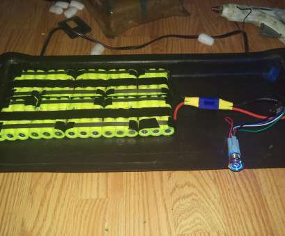 wiring a electric switch And this is, I wired my board with, led power switch. Coming from, led,, red wire is positive,, black is ground., green wire is C (Closed) Wiring A Electric Switch Simple And This Is, I Wired My Board With, Led Power Switch. Coming From, Led,, Red Wire Is Positive,, Black Is Ground., Green Wire Is C (Closed) Pictures