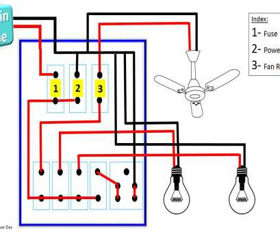 wiring a electric switch Designing Electrical Control Board, General Technical Information Wiring A Electric Switch Cleaver Designing Electrical Control Board, General Technical Information Collections