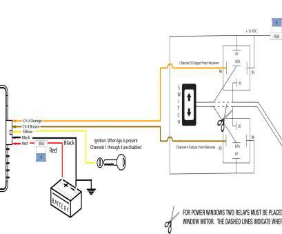 wiring a electric switch Pictures Of Wiring Diagram Power Window Handle Switch Spal, The In 6 Pin Wiring A Electric Switch Cleaver Pictures Of Wiring Diagram Power Window Handle Switch Spal, The In 6 Pin Collections