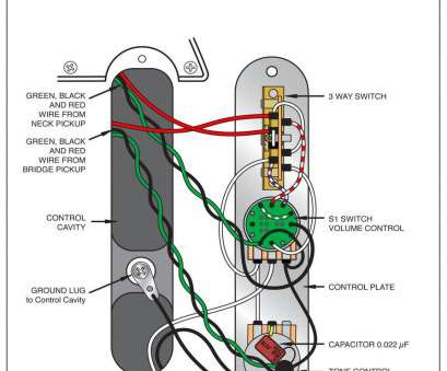 wiring a fender s1 switch 40e06bdc A18f 51c5 Be09 Bac1167a3c19 1024×1024, V 1504809406 Random 2 Fender S1 Switch Wiring Diagram 894×1024 In Fender S1 Switch Wiring Diagram Wiring A Fender S1 Switch Practical 40E06Bdc A18F 51C5 Be09 Bac1167A3C19 1024×1024, V 1504809406 Random 2 Fender S1 Switch Wiring Diagram 894×1024 In Fender S1 Switch Wiring Diagram Images