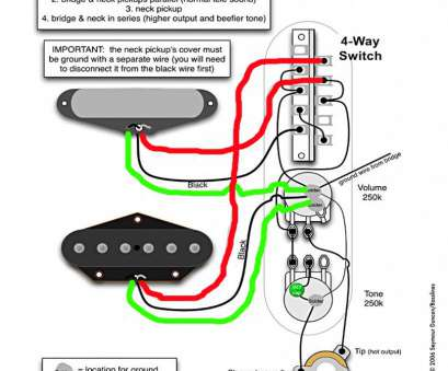 wiring a fender s1 switch fender humbucker wiring releaseganji, rh releaseganji, Carvin Humbucker Wiring-Diagram Seymour Duncan Humbucker Wiring Diagrams Wiring A Fender S1 Switch Nice Fender Humbucker Wiring Releaseganji, Rh Releaseganji, Carvin Humbucker Wiring-Diagram Seymour Duncan Humbucker Wiring Diagrams Ideas
