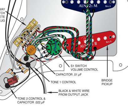 wiring a fender s1 switch Fender S1 Switch Wiring Diagram Gooddy, And Webtor Me Within Random 2 Wiring A Fender S1 Switch Popular Fender S1 Switch Wiring Diagram Gooddy, And Webtor Me Within Random 2 Pictures