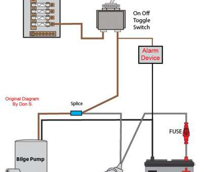 wiring a float switch to bilge pump Rule Bilge Pump Float Switch Wiring Diagram, wiring 19 Simple Wiring A Float Switch To Bilge Pump Collections