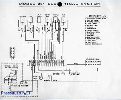 wiring a float switch to bilge pump Electrical Switch Diagram Free Download Float Switch Wiring Diagram. Bilge Pump Wiring A Float Switch To Bilge Pump Nice Electrical Switch Diagram Free Download Float Switch Wiring Diagram. Bilge Pump Ideas