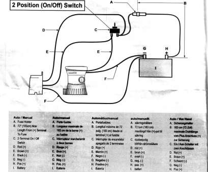 wiring a float switch to bilge pump Rule Bilge Pump Wiring Diagram 1500 Inside Float Switch, wellread.me Wiring A Float Switch To Bilge Pump Most Rule Bilge Pump Wiring Diagram 1500 Inside Float Switch, Wellread.Me Images