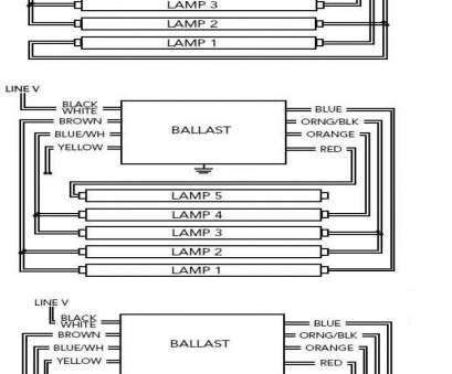 switch to fixture wiring diagram 19 top wiring a fluorescent light fixture images - tone tastic fluorescent fixture wiring diagram #13