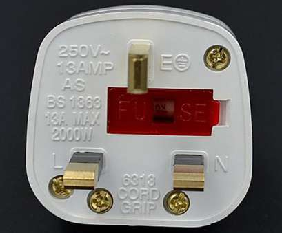 wiring a fused switch uk High quility white, 250V British power plug with fuse, independent switch, UK wiring adaptor plugs, Hong Kong Macao, Electrical Plug from Wiring A Fused Switch Uk Most High Quility White, 250V British Power Plug With Fuse, Independent Switch, UK Wiring Adaptor Plugs, Hong Kong Macao, Electrical Plug From Pictures