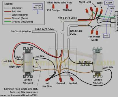 wiring a gfci outlet with a light switch diagram Inspirational Of Wiring A Gfci Outlet With Light Switch Diagram, To Refrence 2018 Wiring A Wiring A Gfci Outlet With A Light Switch Diagram Brilliant Inspirational Of Wiring A Gfci Outlet With Light Switch Diagram, To Refrence 2018 Wiring A Photos