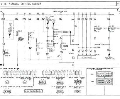 15 New Wiring A Gm Ignition Switch Solutions - Tone Tastic  Chevy Truck Ignition Wiring Diagram on