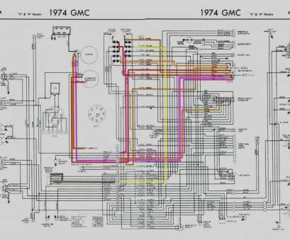 wiring a gm ignition switch most ignition wiring diagram 1971, wire  center u2022 rh onzegroup