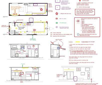 10 Simple Wiring A Grid Switch Diagram Images - Tone Tastic on wiring overhead kitchen lights, wiring recessed lighting kitchen, wiring plan for kitchen,