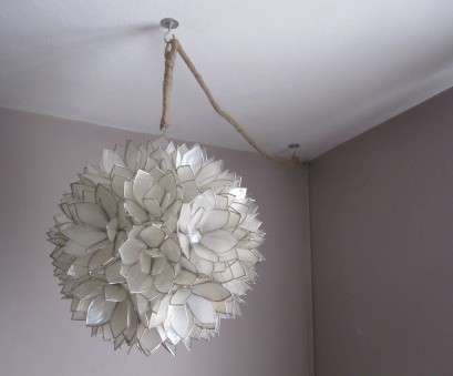 wiring a hanging light fixture Beautifully Contained:, to Hang, Hide, Cords of a Pendant Wiring A Hanging Light Fixture Perfect Beautifully Contained:, To Hang, Hide, Cords Of A Pendant Images
