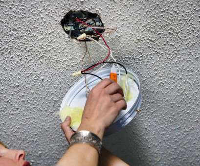 wiring a hanging light fixture How To Hang A Light Fixture With Hook Basic House Wiring Diagram, Ceiling Wiring A Hanging Light Fixture Simple How To Hang A Light Fixture With Hook Basic House Wiring Diagram, Ceiling Images