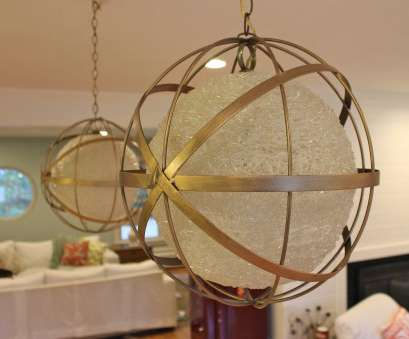wiring a hanging light fixture Lamp Plug In Hanging Socket Pendant Light Fixture Lamps Lowes Regarding Hanging Light Fixtures That Plug In Ideas Wiring A Hanging Light Fixture Best Lamp Plug In Hanging Socket Pendant Light Fixture Lamps Lowes Regarding Hanging Light Fixtures That Plug In Ideas Pictures