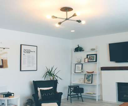 wiring a homemade light fixture Make a Simple, Black Pipe Light Fixture in, Afternoon 12 Practical Wiring A Homemade Light Fixture Pictures