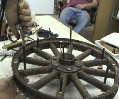 wiring a homemade light fixture how to wire a custom chandelier youtube rh youtube, Wiring, DIY Homemade Chandelier Hardware Wiring A Homemade Light Fixture Top How To Wire A Custom Chandelier Youtube Rh Youtube, Wiring, DIY Homemade Chandelier Hardware Images