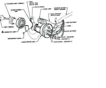 wiring a ignition switch Ford 3000 Tractor Ignition Switch Wiring Diagram Diesel Terrific, With Wiring A Ignition Switch Professional Ford 3000 Tractor Ignition Switch Wiring Diagram Diesel Terrific, With Images
