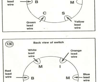 marine ignition switch wiring diagram natebird me lovely boat