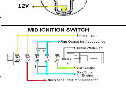 18 Most Wiring A Ignition Switch Collections - Tone Tastic Universal Ignition Wiring Diagram on universal motor diagram, universal neutral safety switch wiring diagram, limit control wiring diagram, programmable thermostat wiring diagram, universal alternator diagram, fan control wiring diagram, universal ignition key diagram, digital thermostat wiring diagram, universal trailer wiring diagram, universal fuel pump relay diagram, honeywell modutrol wiring diagram, gas wiring diagram,
