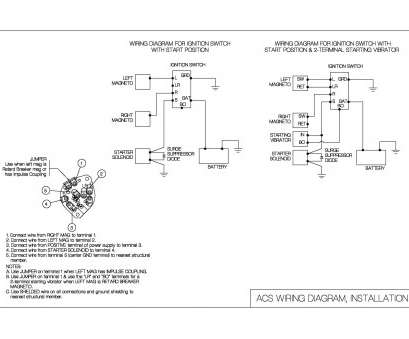 wiring a ignition switch Wiring Diagram, Ignition Switch Wiring Diagram Wiring A Ignition Switch Perfect Wiring Diagram, Ignition Switch Wiring Diagram Collections