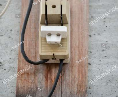 wiring a knife switch Electronic Knife Switch, Out Stock Photo (Royalty Free Wiring A Knife Switch Brilliant Electronic Knife Switch, Out Stock Photo (Royalty Free Galleries