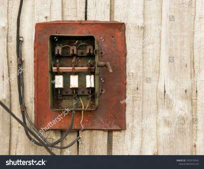 wiring a knife switch Old Electric Knife Switch On Wooden Stock Photo (Edit Now Wiring A Knife Switch Top Old Electric Knife Switch On Wooden Stock Photo (Edit Now Galleries