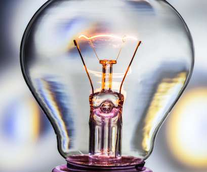 wiring a light bulb fixture light glass wire bulb lamp electricity lighting current electronics vision idea trophy award incandescent light bulb Wiring A Light Bulb Fixture Perfect Light Glass Wire Bulb Lamp Electricity Lighting Current Electronics Vision Idea Trophy Award Incandescent Light Bulb Solutions