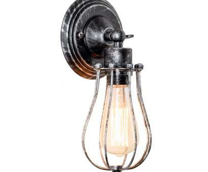 wiring a light bulb fixture Vintage Wall Lamp Adjustable Rustic Retro Wire Cage Wall Light Industrial Style Indoor Lighting Fixture ; Wiring A Light Bulb Fixture Professional Vintage Wall Lamp Adjustable Rustic Retro Wire Cage Wall Light Industrial Style Indoor Lighting Fixture ; Galleries