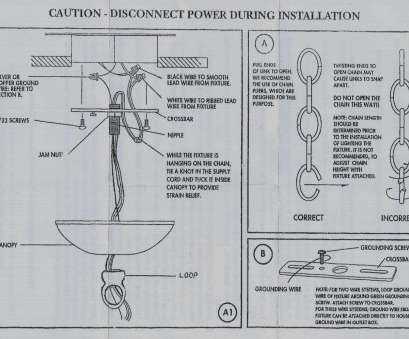 wiring a light fixture black wire install a chandelier light fixture wiring harness wiring diagram rh recored co Wiring A Light Fixture Black Wire Creative Install A Chandelier Light Fixture Wiring Harness Wiring Diagram Rh Recored Co Ideas