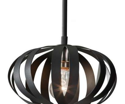 wiring a light fixture black wire Wire Pendant Light Fresh Lovely Light Fixture, White Black Wiring A Light Fixture Black Wire Most Wire Pendant Light Fresh Lovely Light Fixture, White Black Solutions