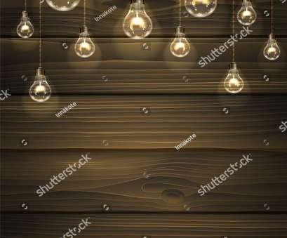 wiring a light fixture brown wire Brown vector wooden background with light bulbs. Edison's lamps hang on wires from, ceiling Wiring A Light Fixture Brown Wire Popular Brown Vector Wooden Background With Light Bulbs. Edison'S Lamps Hang On Wires From, Ceiling Images
