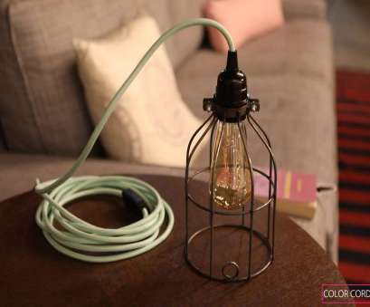 wiring a light fixture brown wire Standard Plug-In Pendant Light Cord Set, Color Cord Company Wiring A Light Fixture Brown Wire Best Standard Plug-In Pendant Light Cord Set, Color Cord Company Pictures