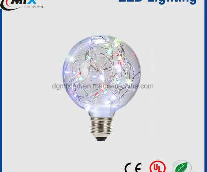wiring a light fixture colors China Globe, String Light Decorative, Colorful Copper Wire Bulb, China Wire Bulb, Copper Wire Bulb Wiring A Light Fixture Colors Best China Globe, String Light Decorative, Colorful Copper Wire Bulb, China Wire Bulb, Copper Wire Bulb Ideas