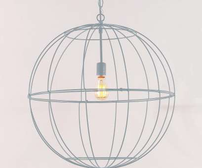 wiring a light fixture colors Young House Love Large Wire Globe Lantern, Colors!, Shades of Light Wiring A Light Fixture Colors Top Young House Love Large Wire Globe Lantern, Colors!, Shades Of Light Images