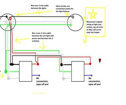 wiring a light fixture and switch 4 wire light fixture wiring diagram  best of ceiling light