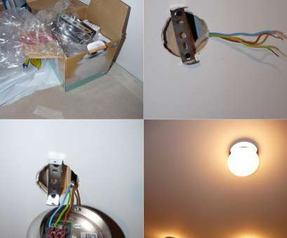 wiring a light fixture to an extension cord Ceiling Lights : Tremendous Wiring A Light Fixture , Replace Light Wiring A Light Fixture To An Extension Cord Practical Ceiling Lights : Tremendous Wiring A Light Fixture , Replace Light Collections