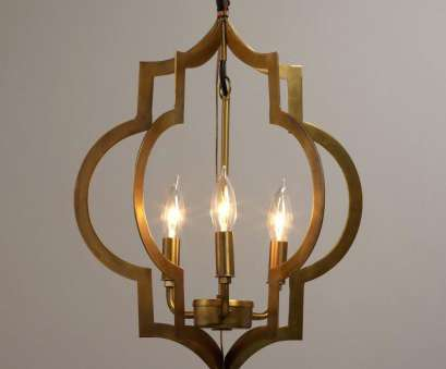 wiring a light fixture to plug in Innovative Living Room Pendant Hanging Lights On Industrial Wiring A Light Fixture To Plug In New Innovative Living Room Pendant Hanging Lights On Industrial Images