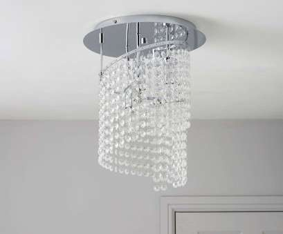 wiring a light fixture to plug in Plug In Lights Fixture Best Of Plug In Pendant Light Fixtures Beautiful Pendant Light Installation Wiring A Light Fixture To Plug In New Plug In Lights Fixture Best Of Plug In Pendant Light Fixtures Beautiful Pendant Light Installation Galleries