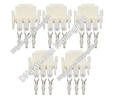 wiring a light fixture with 3 sets of wires 2018 Elevator 3, Wire Connector Motorcycle Male Plug, Light Wire Harness Connector Socket Dj3031, 11 From Lvkuang520, $4.98, Dhgate.Com Wiring A Light Fixture With 3 Sets Of Wires Practical 2018 Elevator 3, Wire Connector Motorcycle Male Plug, Light Wire Harness Connector Socket Dj3031, 11 From Lvkuang520, $4.98, Dhgate.Com Galleries