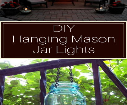 wiring a light fixture with 3 sets of wires DIY Kit, Hang 3 Mason, Lights, 3 sets of wire, chain, hanging three mason jars, outdoor lighting, #DIY #diyhomedecor #hanginglights #masonjar Wiring A Light Fixture With 3 Sets Of Wires Creative DIY Kit, Hang 3 Mason, Lights, 3 Sets Of Wire, Chain, Hanging Three Mason Jars, Outdoor Lighting, #DIY #Diyhomedecor #Hanginglights #Masonjar Pictures