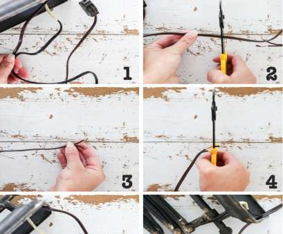 wiring a light fixture with 3 sets of wires Full Size of Light Fixture:wiring A Light Fixture With 3 Sets Of Wires Light Wiring A Light Fixture With 3 Sets Of Wires Professional Full Size Of Light Fixture:Wiring A Light Fixture With 3 Sets Of Wires Light Images