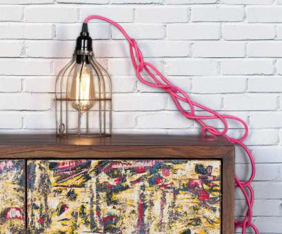 wiring a light fixture with 3 sets of wires Plug-in Pendant Light Fixtures, Color Cord Company Wiring A Light Fixture With 3 Sets Of Wires Practical Plug-In Pendant Light Fixtures, Color Cord Company Galleries