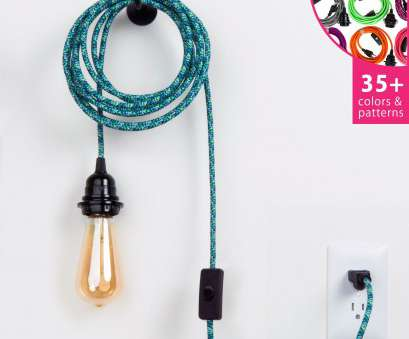 wiring a light fixture with 3 sets of wires Standard Plug-in Light Fixture Cord Set Wiring A Light Fixture With 3 Sets Of Wires Perfect Standard Plug-In Light Fixture Cord Set Photos