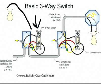 wiring a light fixture with 3 wires Lighting Wiring Additional Light To, Way Switch, Wire Lights In Parallel With Diagram Wiring A Light Fixture With 3 Wires Fantastic Lighting Wiring Additional Light To, Way Switch, Wire Lights In Parallel With Diagram Collections